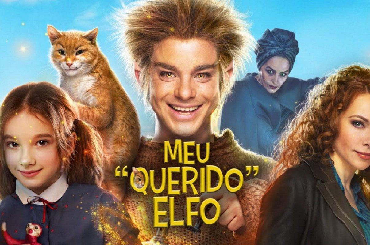 A2 FILMES: calendário atualizado de estreias nos cinemas do Brasil