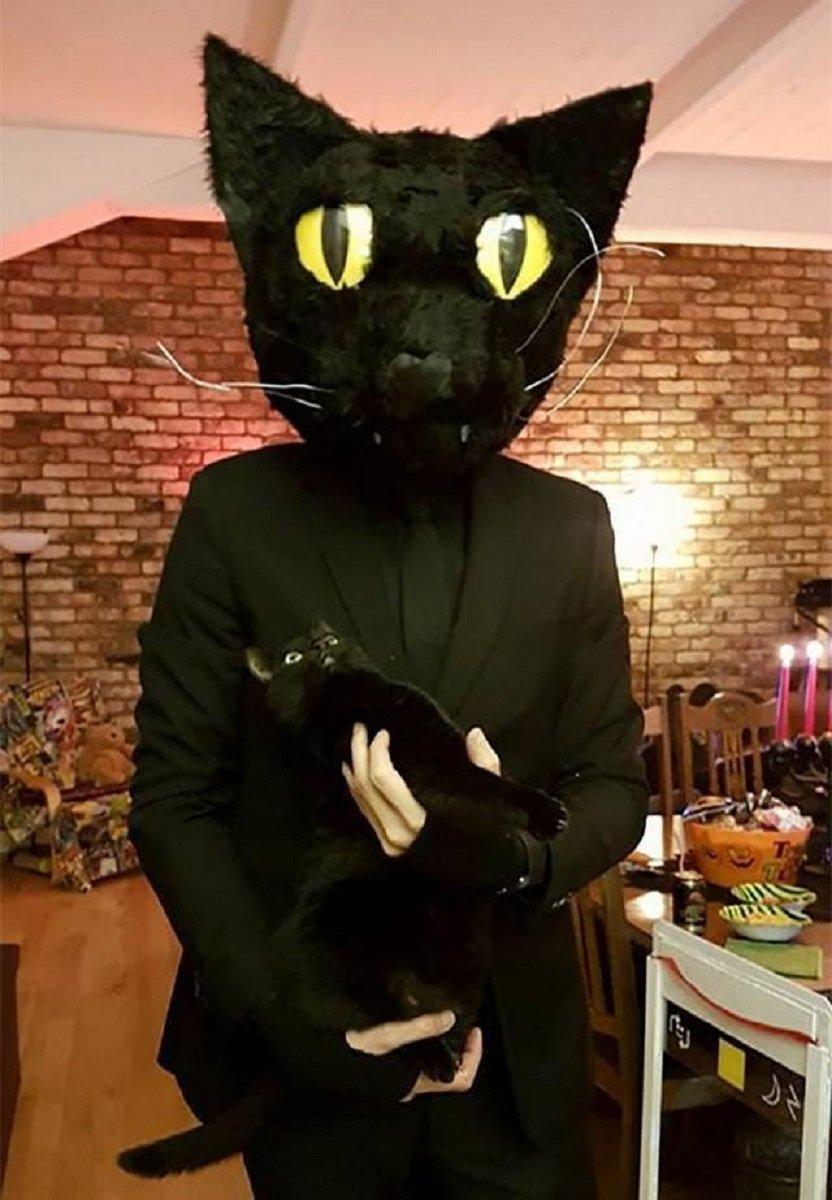 Fantasias de Halloween confira algumas opcoes para se inspirar 14