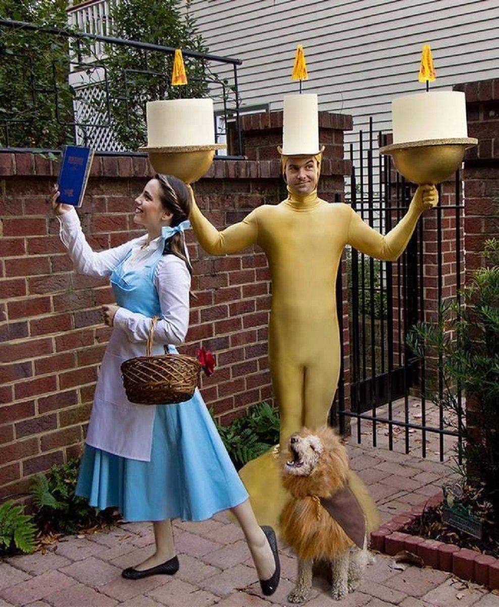 Fantasias de Halloween confira algumas opcoes para se inspirar 27