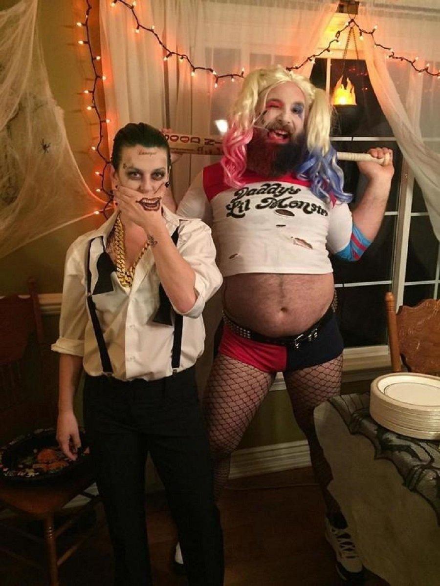 Fantasias de Halloween confira algumas opcoes para se inspirar 30