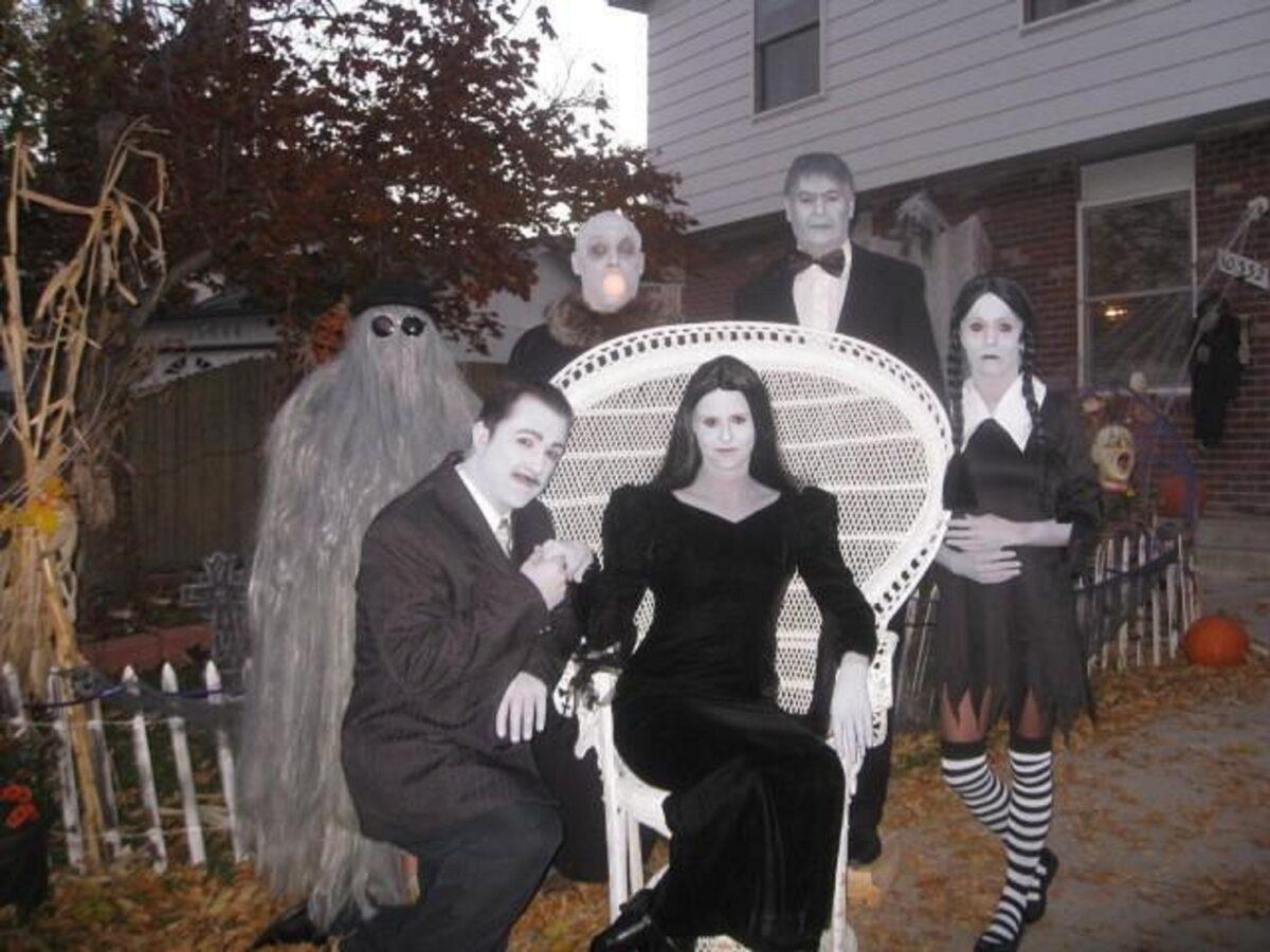 Fantasias de Halloween confira algumas opcoes para se inspirar 39