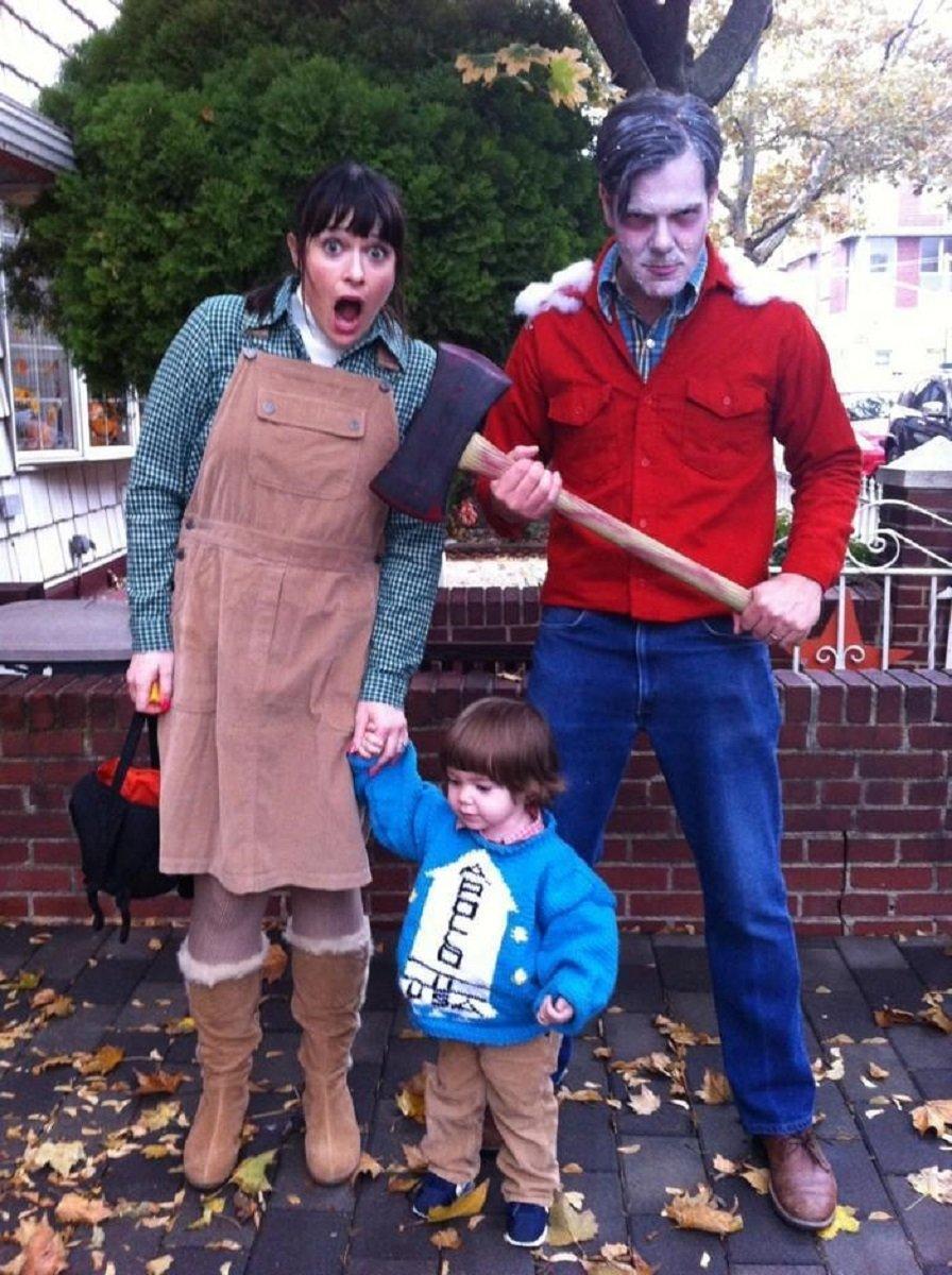 Fantasias de Halloween confira algumas opcoes para se inspirar 44