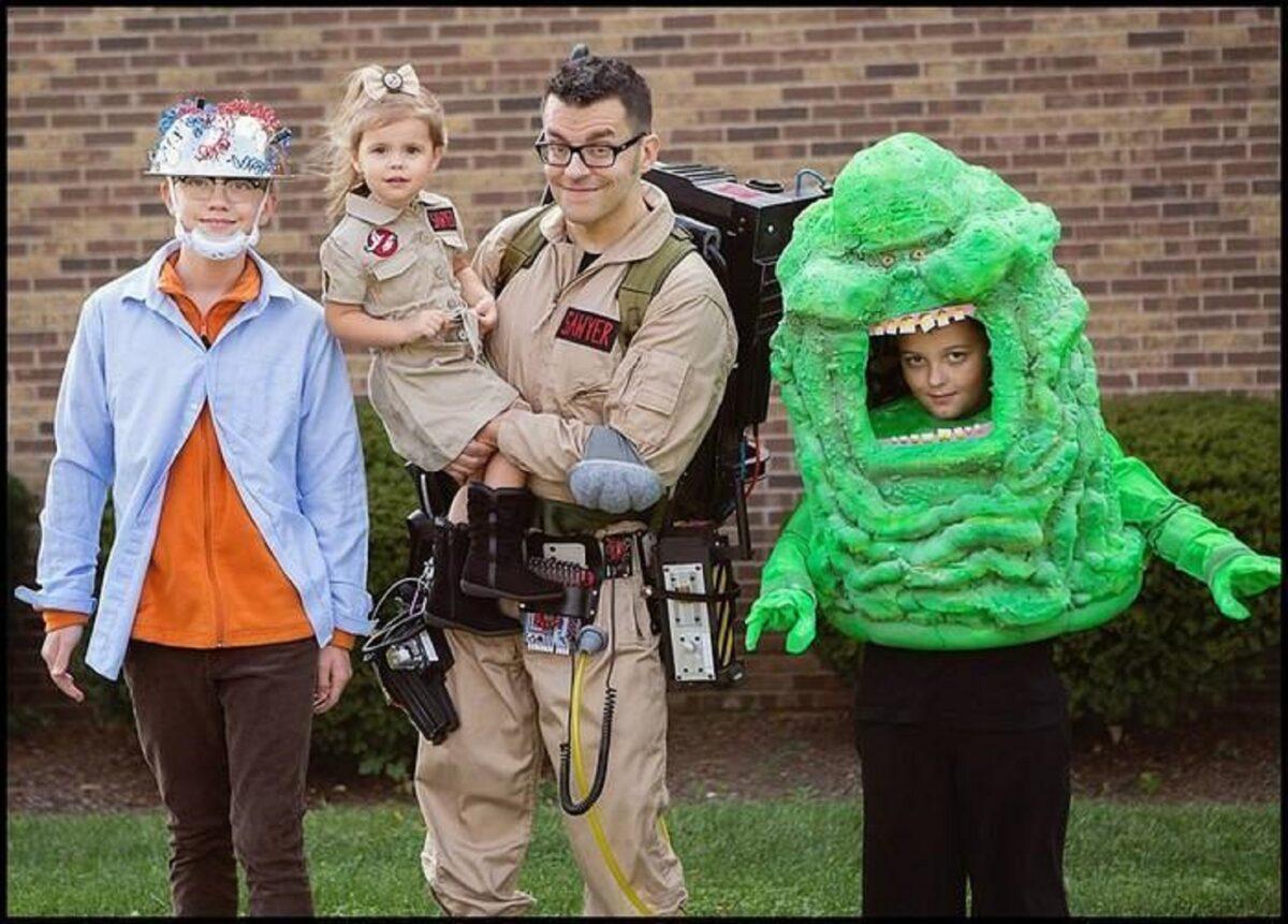 Fantasias de Halloween confira algumas opcoes para se inspirar 49