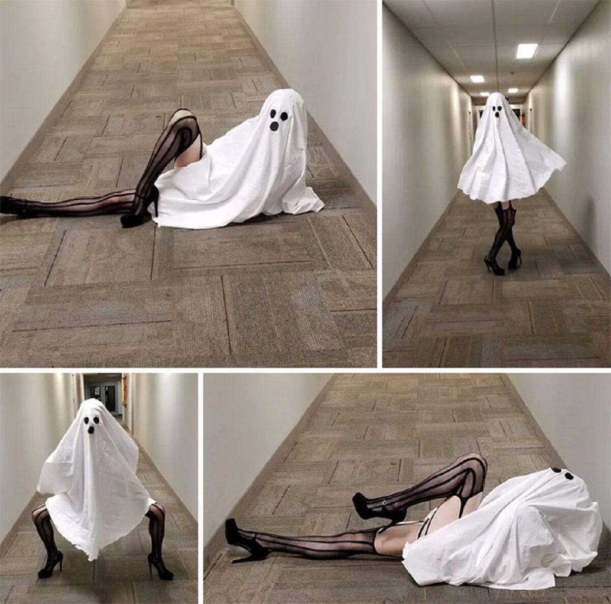 Fantasias de Halloween confira algumas opcoes para se inspirar 5