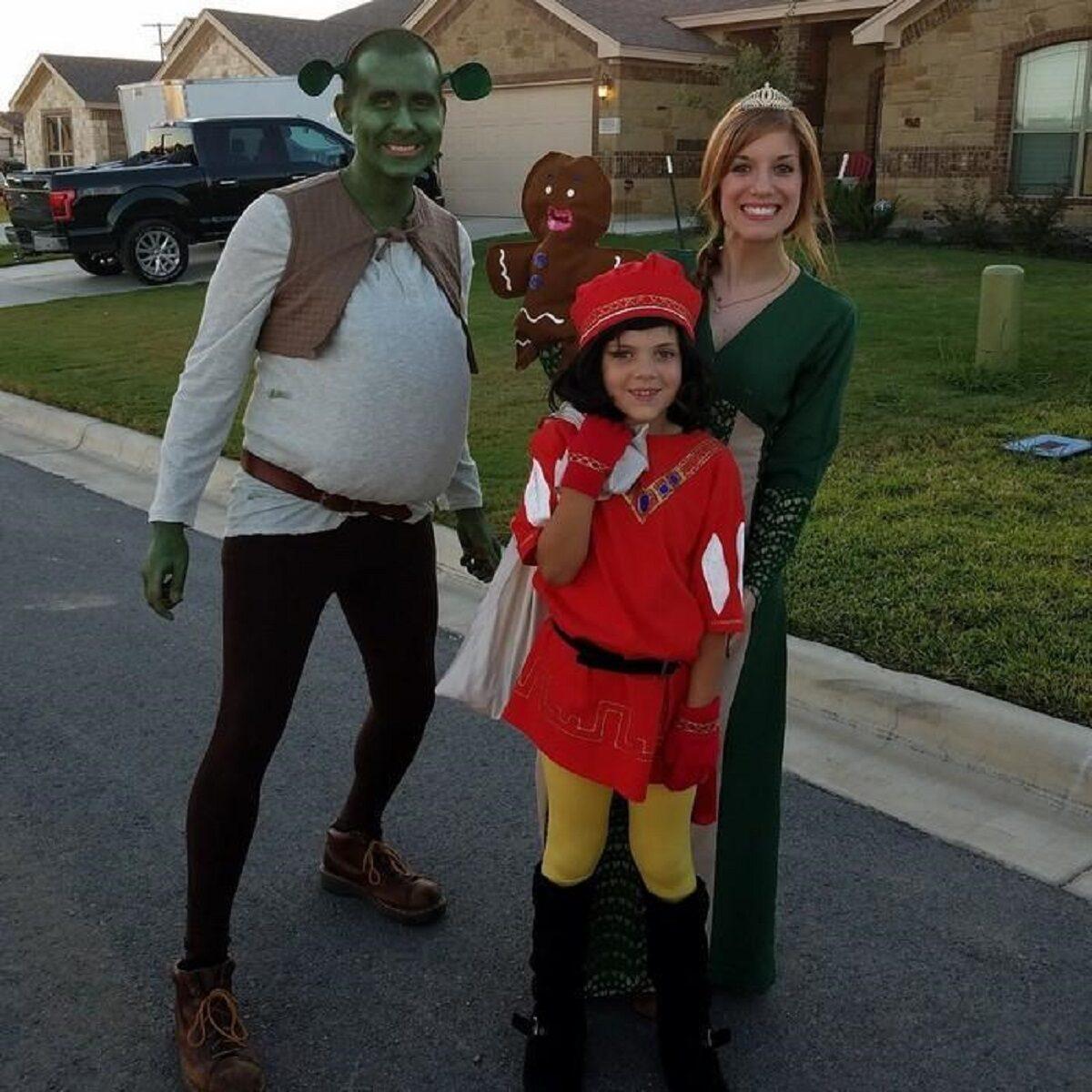 Fantasias de Halloween confira algumas opcoes para se inspirar 50