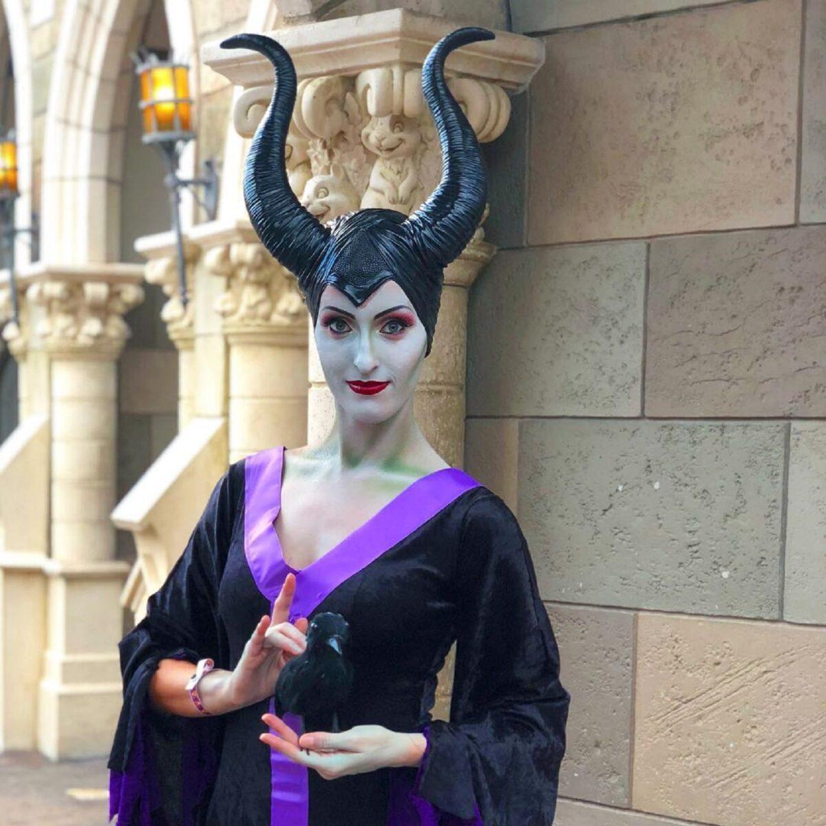 Fantasias de Halloween confira algumas opcoes para se inspirar 54