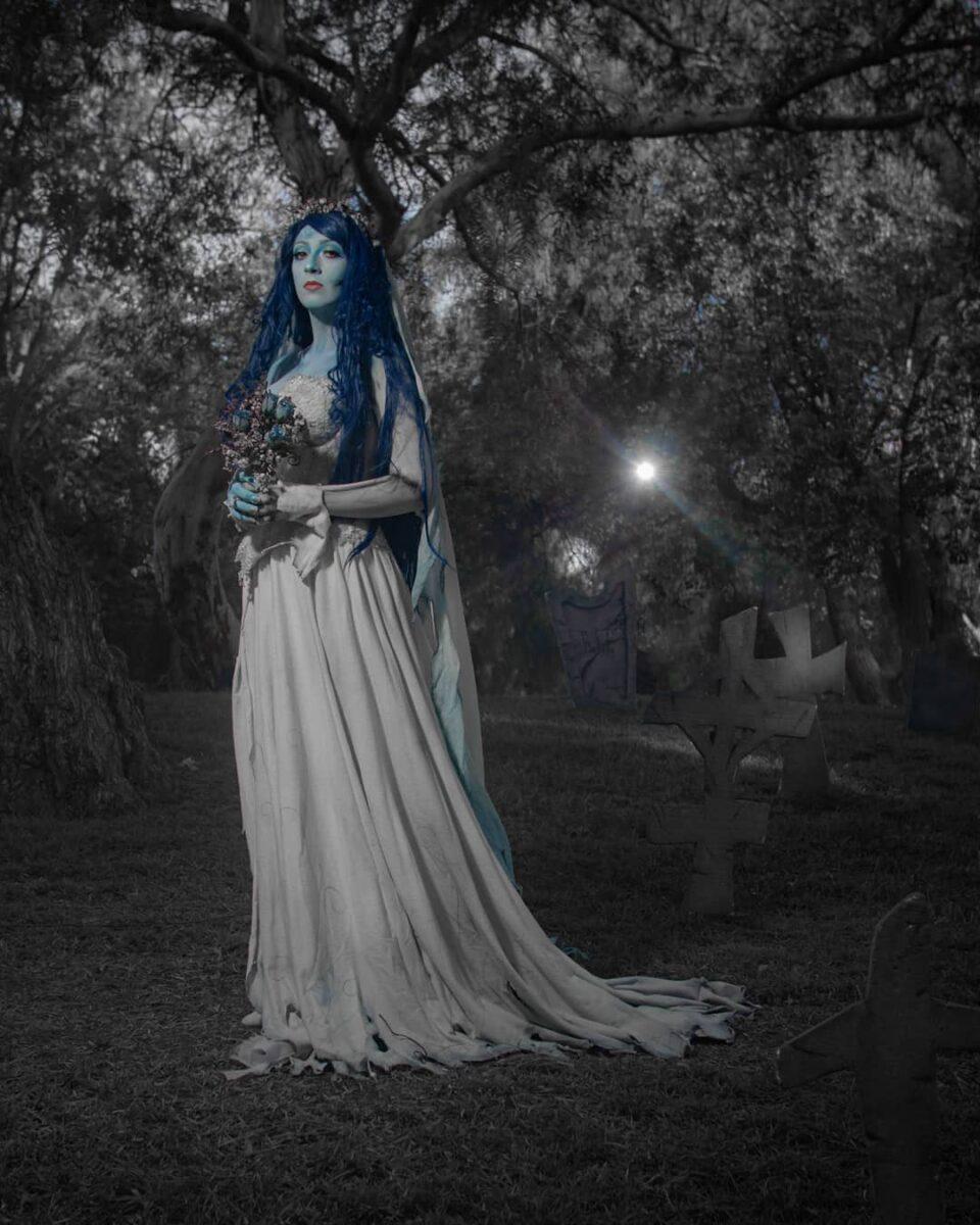 Fantasias de Halloween confira algumas opcoes para se inspirar 55