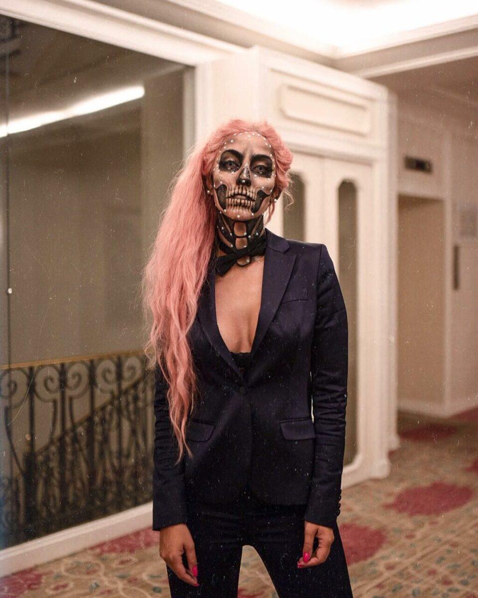 Fantasias de Halloween confira algumas opcoes para se inspirar 58