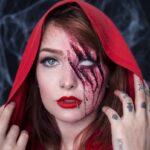 Fantasias de Halloween confira algumas opcoes para se inspirar 63
