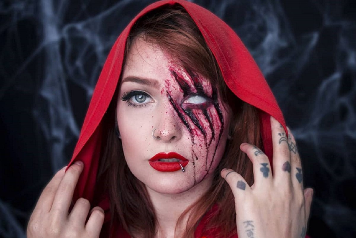 Fantasias de Halloween: confira algumas opções para se inspirar