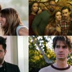 Filmes e Series que chegarao a Amazon Prime em novembro de 2020