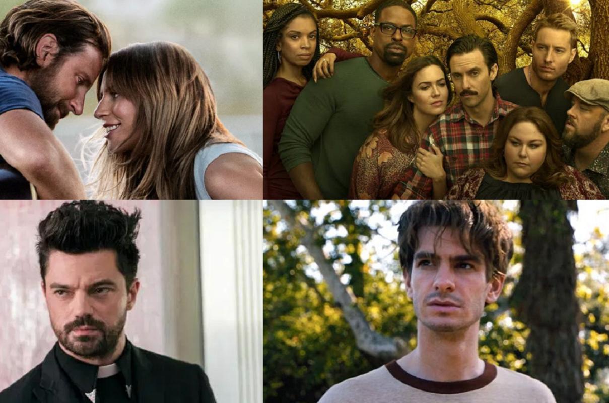 Filmes e Séries que chegarão à Amazon Prime em novembro de 2020
