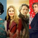 Filmes e Series que chegarao a Netflix em novembro de 2020 1