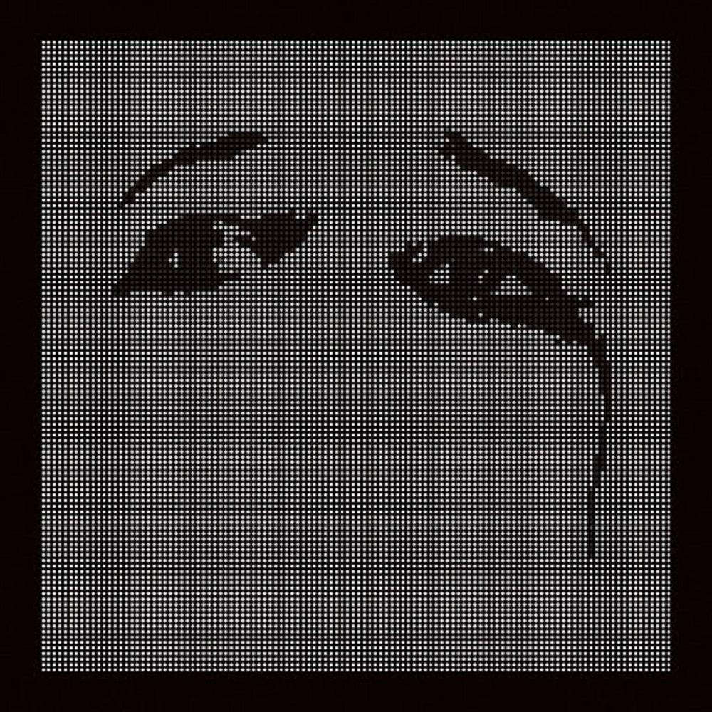 O ACDC esta de volta retorno de Brian Johnson Phil Rudd e Cliff Williams e expectativa de album novo Confira Ohms novo trabalho do Deftones 2