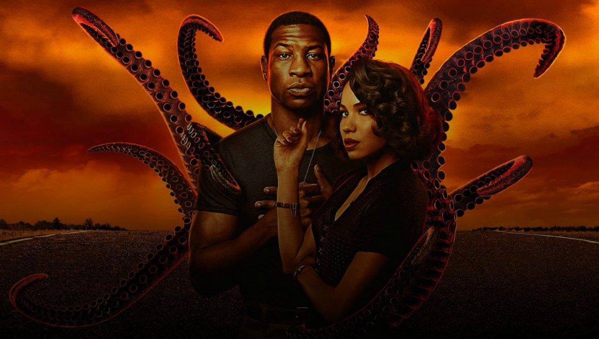 [Review] Lovecraft Country - 1ª Temporada