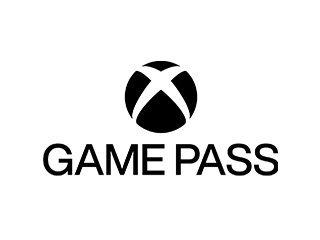 Xbox Series novo console da Microsoft 6