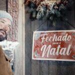 A Carta comercial de Natal da Coca Cola marca 100 anos de tradicao de campanhas 1