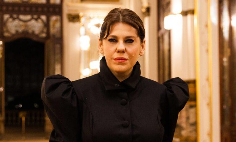 Babenco e uma boa escolha brasileira para o Oscar