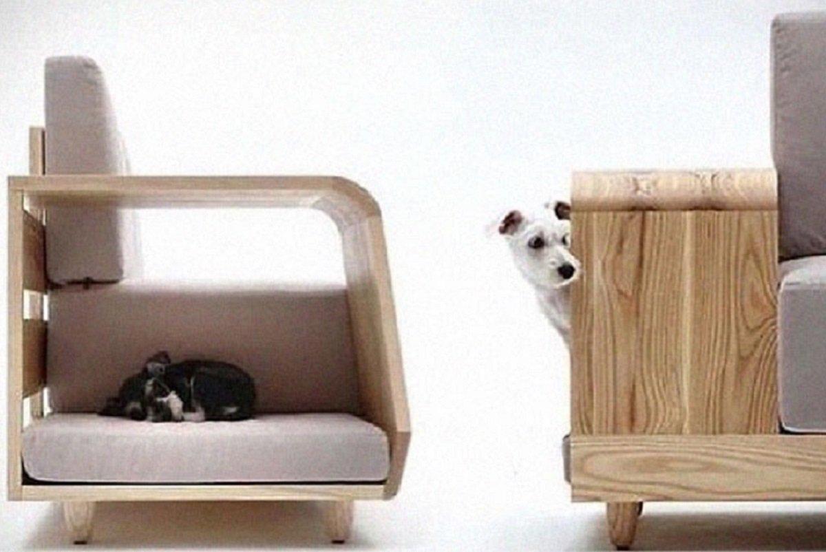 Call It Design: página do Instagram mostra inspirações de design moderno