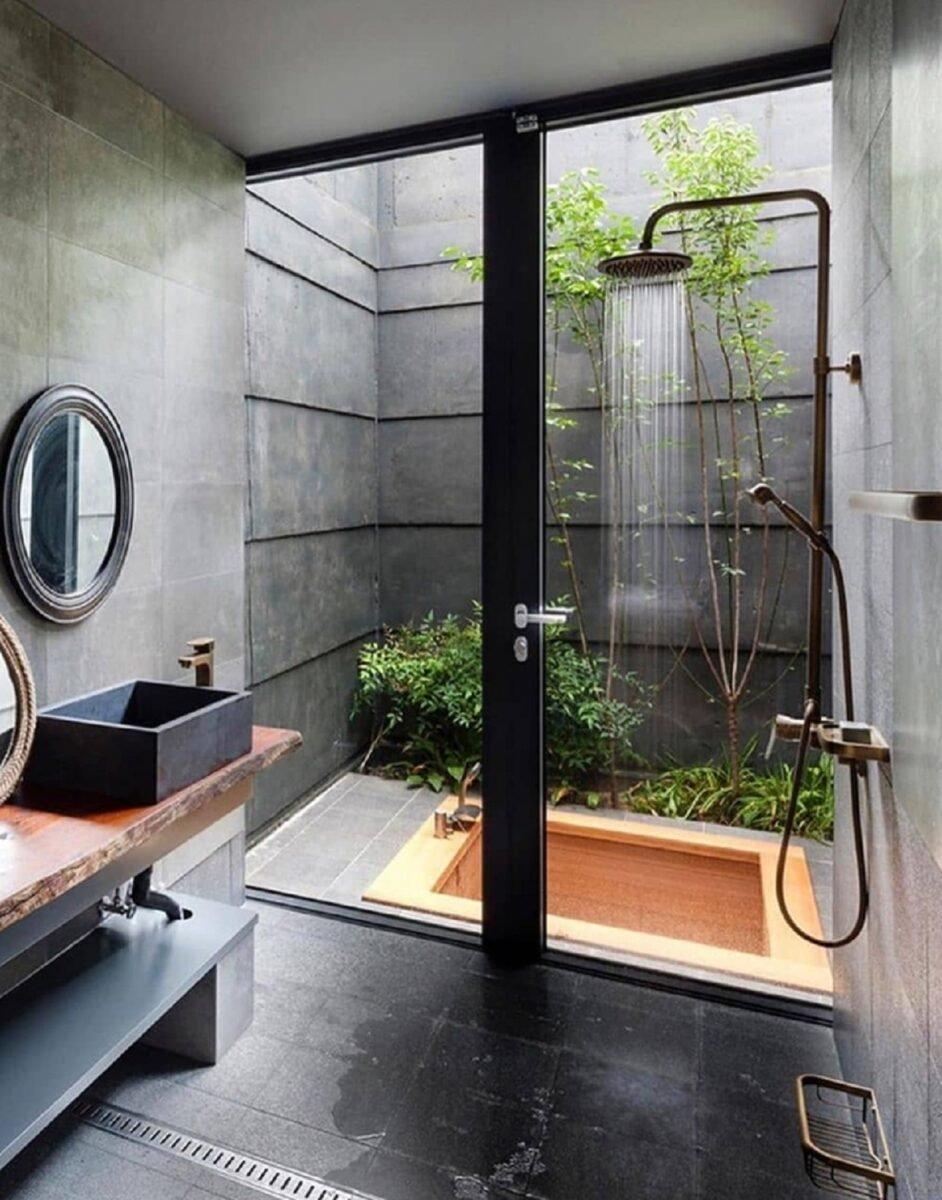 Call It Design pagina do Instagram mostra inspiracoes para design moderno 15