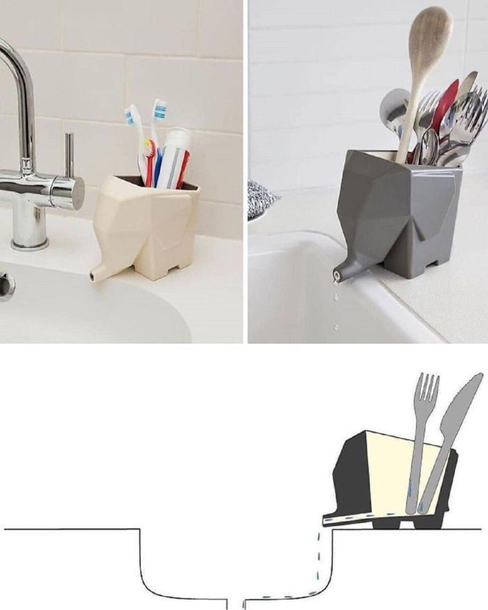 Call It Design pagina do Instagram mostra inspiracoes para design moderno 5