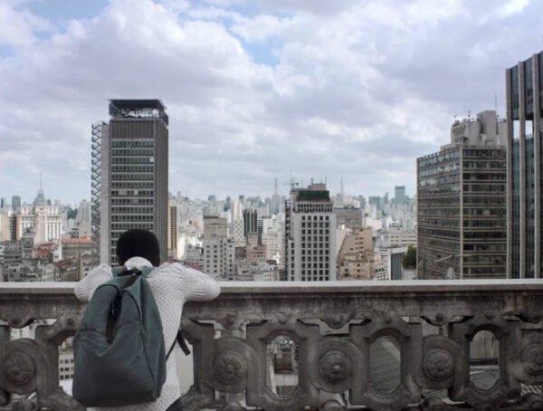 Critica Cidade Passaro 44a Mostra de SP