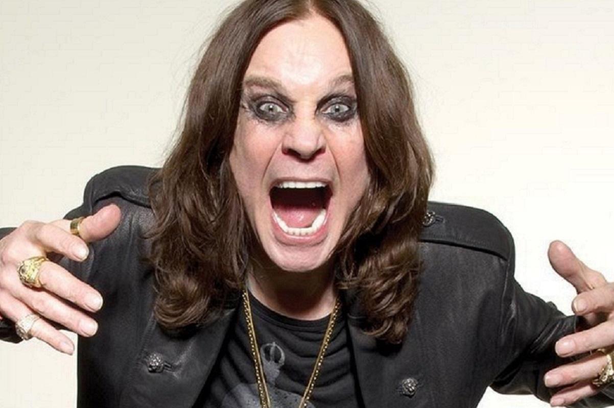 72 anos de Ozzy Osbourne: o Príncipe das Trevas completa mais um ano e aqui vai a nossa homenagem