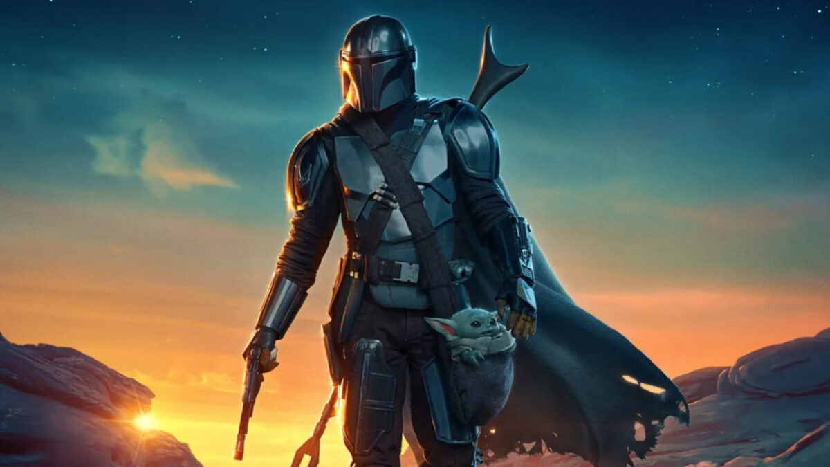 [Crítica] The Mandalorian - 2ª Temporada
