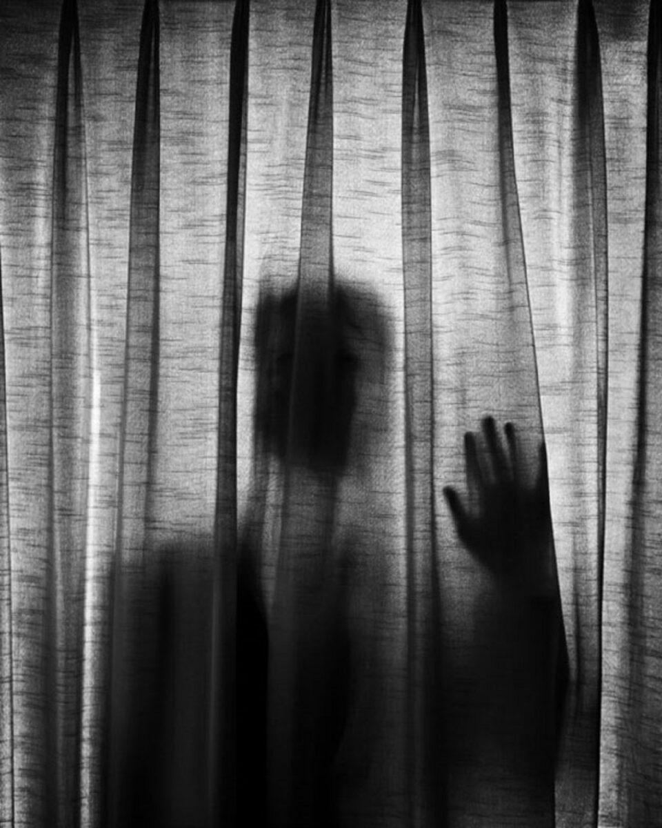 Edward Honaker serie que mostra a angustia de viver com depressao foi criada por fotografo de 21 anos 4
