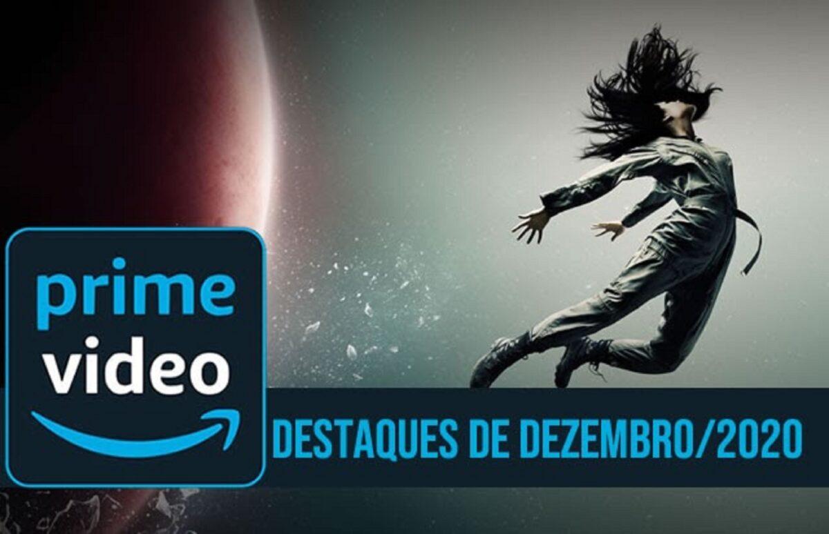 Filmes e Series que chegarao a Amazon Prime em dezembro de 2020 1