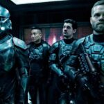 Filmes e Series que chegarao a Amazon Prime em dezembro de 2020 2