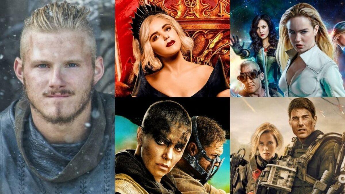 Filmes e Series que chegarao a Netflix em dezembro de 2020 2