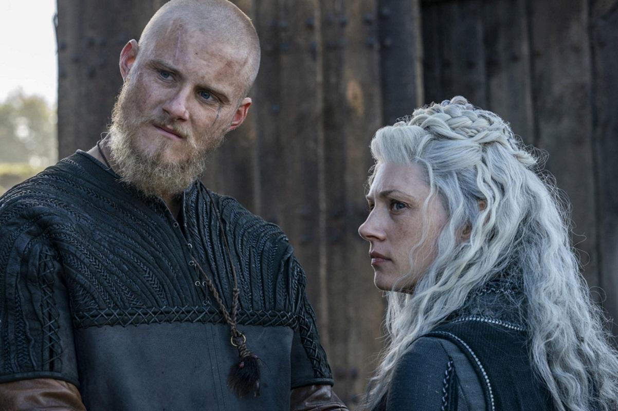 Filmes e Séries que chegarão à Netflix em dezembro de 2020