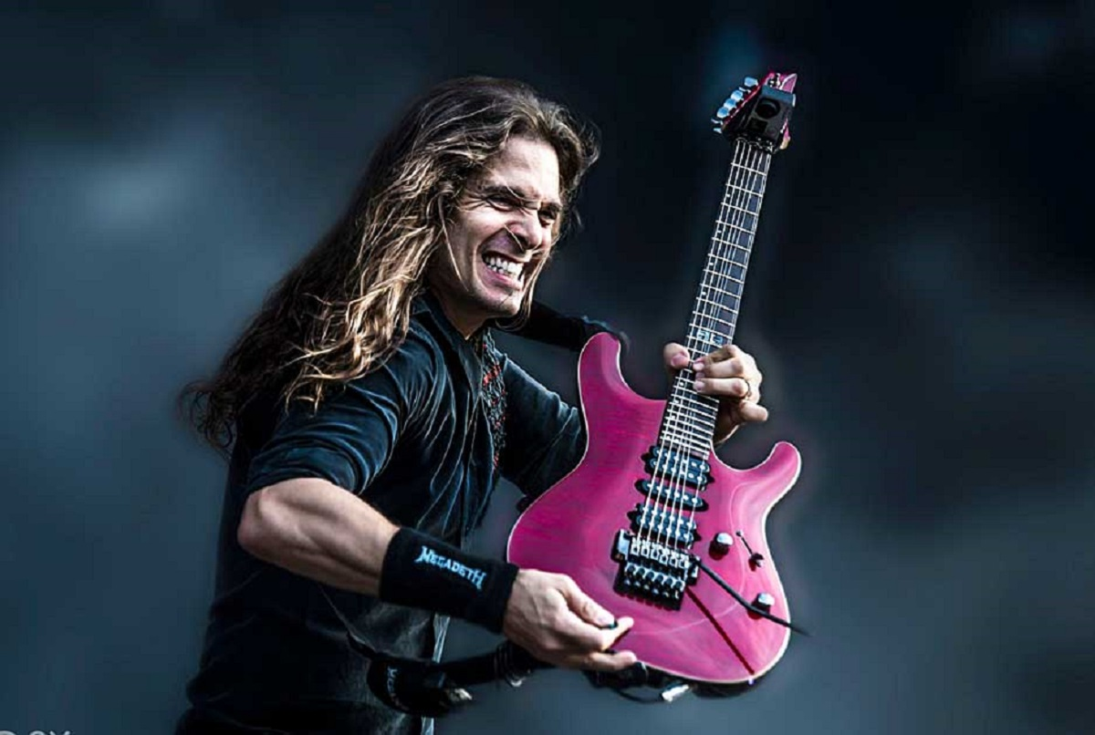 Guitar World revista elege album de Kiko Loureiro como o melhor de 2020 Megadeth sera atracao do Dia do Metal no Rockinrio 2021 1