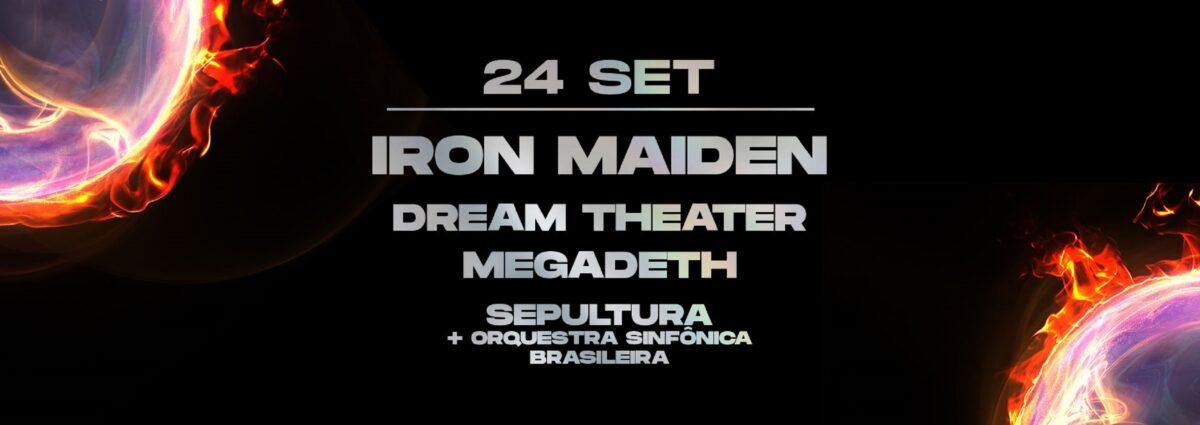 Guitar World revista elege album de Kiko Loureiro como o melhor de 2020 Megadeth sera atracao do Dia do Metal no Rockinrio 2021 3