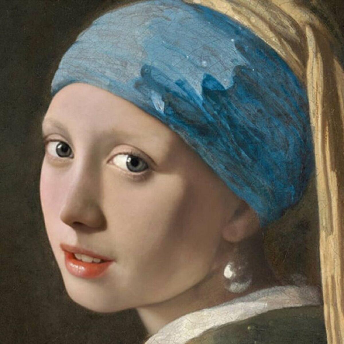 Bas Uterwijk artista mostra como eram essas figuras historicas na vida real 29