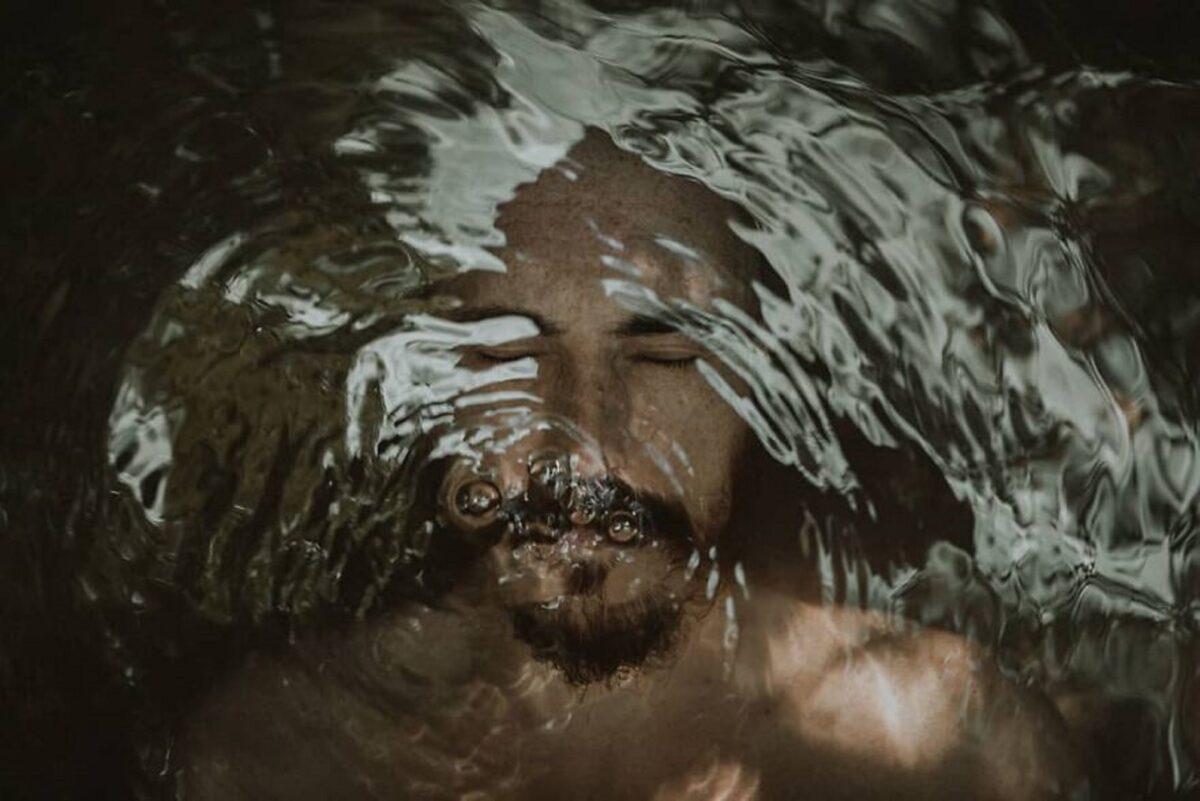 Fabio Interra fotografo italiano captura fotografias misticas que retratam emocoes 14