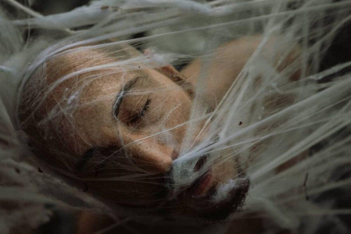 Fabio Interra fotografo italiano captura fotografias misticas que retratam emocoes 17