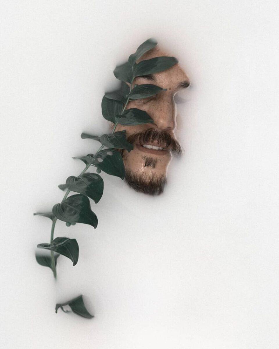 Fabio Interra fotografo italiano captura fotografias misticas que retratam emocoes 19