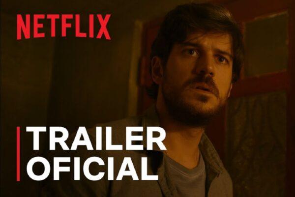Filmes e Series que chegarao a Netflix em fevereiro de 2021
