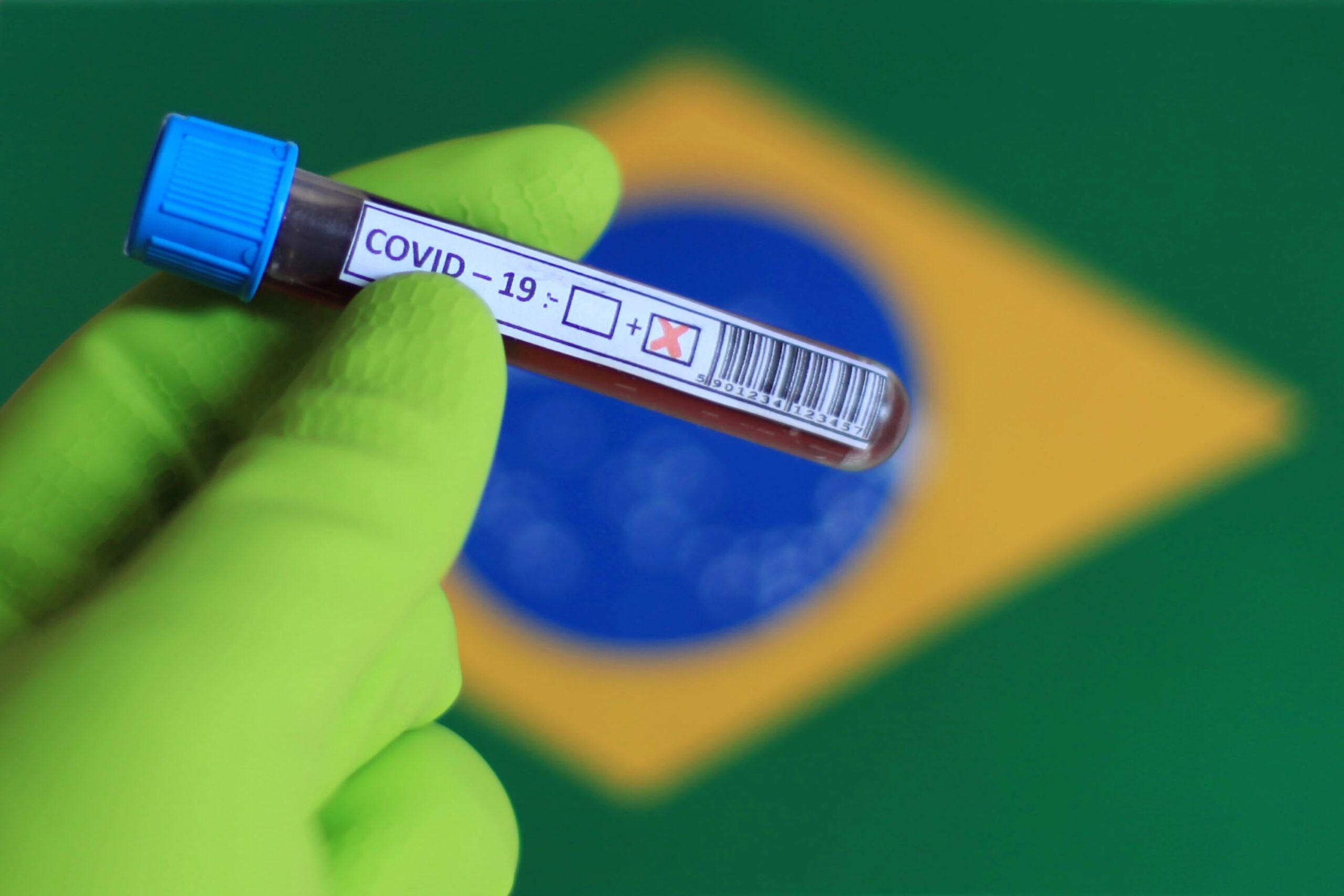 Quais paises estao vencendo o coronavirus 1