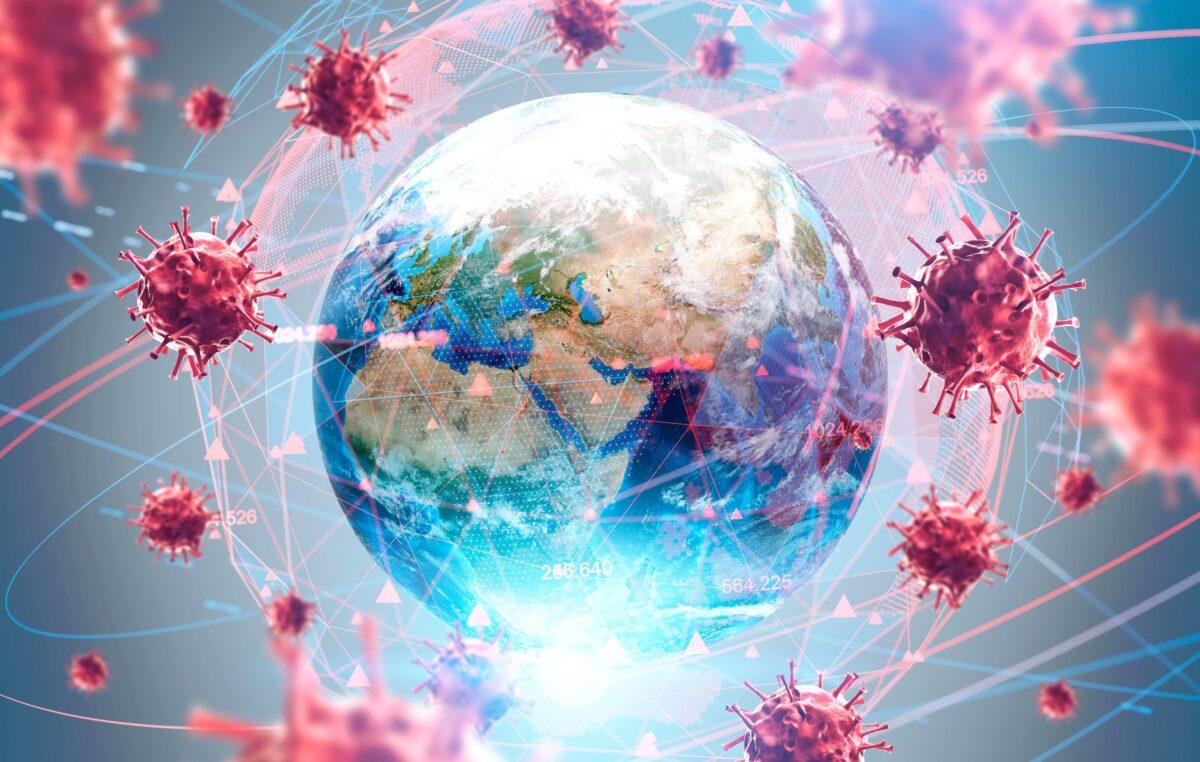 Quais paises estao vencendo o coronavirus 3