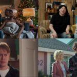 10 filmes que ganharam continuacoes em comerciais