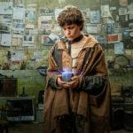 Critica Tribes of Europa Netflix