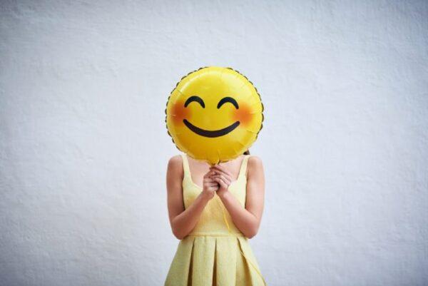 O verdadeiro significado dos emojis 1