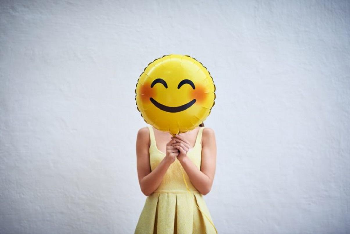 O verdadeiro significado dos emojis