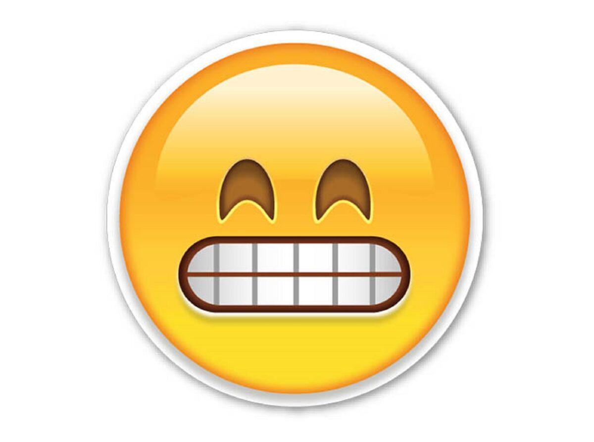 O verdadeiro significado dos emojis 14