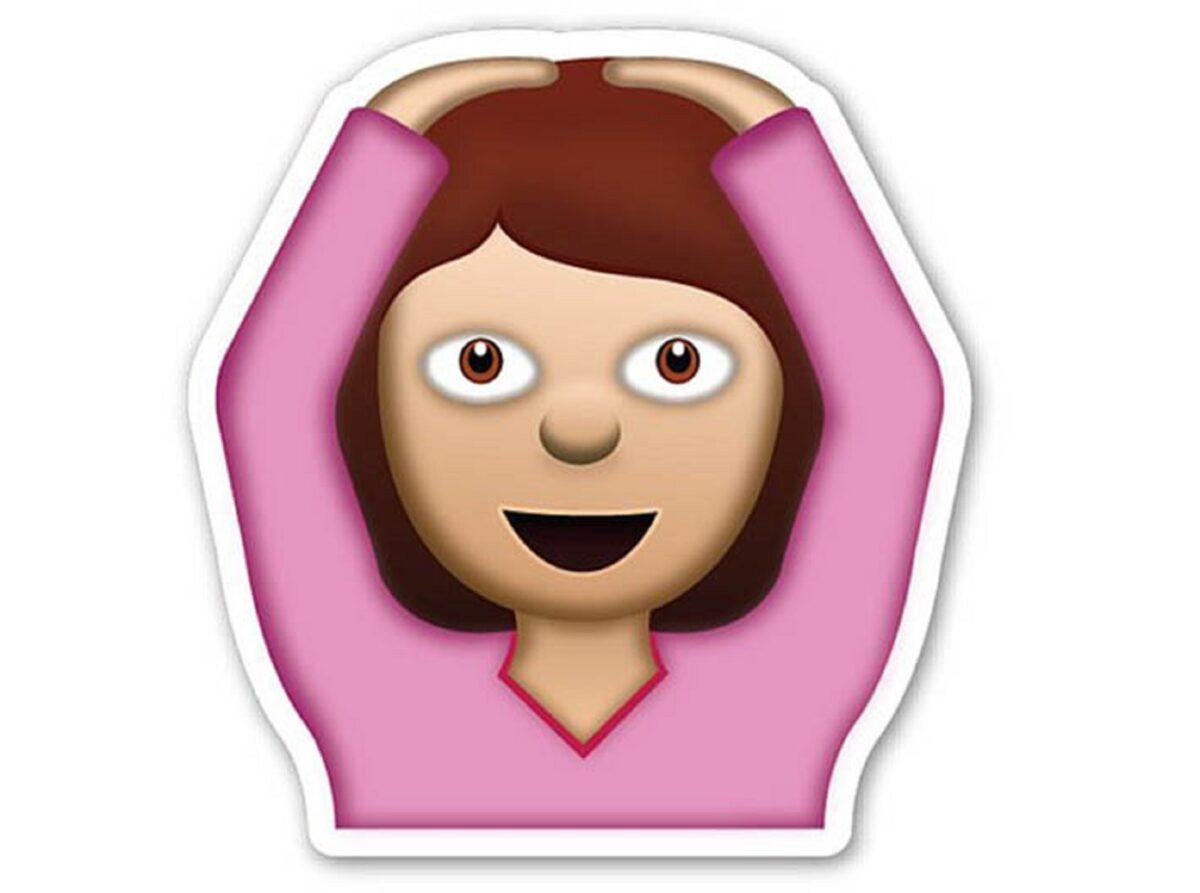 O verdadeiro significado dos emojis 15