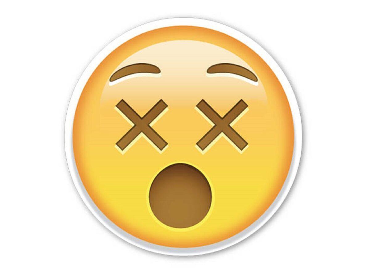 O verdadeiro significado dos emojis 16