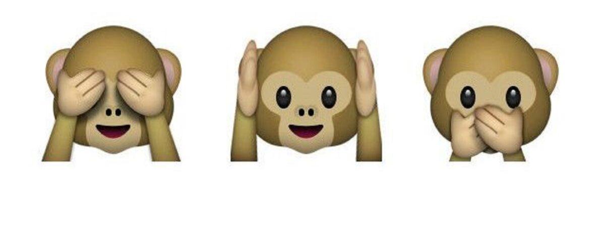 O verdadeiro significado dos emojis 7